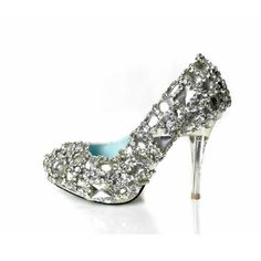 Complete your wedding day look with gorgeous wedding shoes in thousands of styles. Our bridal shoes collection include flat wedding shoes, wedding wedges, wedding heels and more. Rhinestone Wedding Shoes, White Wedding Shoes, Wedding Shoes Heels, Prom Heels, Bridal Shoes, Crystal Rhinestone, Sequin Wedding, Wedding Pumps, Crystal Diamond