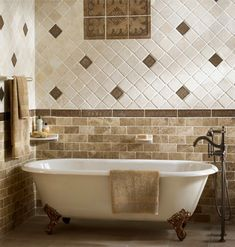 NSG is your resource for Granite, Marble, Cabinets, Flooring, Tile, Quartz, Hotel Vanity and more.  Houston & Sugar Land Wholesale Floor & Surface Specialists. http://www.naturalstonegallery.net/