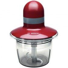 Tocator Bosch MMR08R1, 400 W, 800 ml