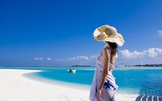 Plan Your Dream Holidays All Around the World