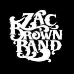 Zac Brown Band Decal Sticker - http://customstickershop.us/product-category/music-decals/