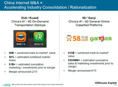 Meeker's Internet Trends Tells Us A Chinese Company Could Soon Be The Global Internet Leader | Max Motschwiller | LinkedIn