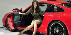 NEWS Car News Men Pay More For Cars Than Women
