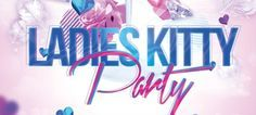 25 Creative Kitty Party Themes | Indian Ladies Kitty Party includes ideas for Venue Decoration, Dress Code, party games and party recipes too.