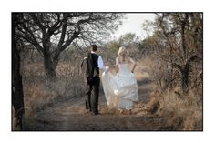Blaauwpoort Venue & Lodge - Home Wedding Venues, Wedding Dresses, Gallery, Fashion, Wedding Reception Venues, Bride Dresses, Moda, Wedding Places, Bridal Gowns