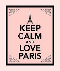 This goes out to my best friend because when we get older we are going to paris