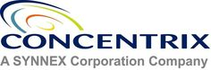 As the first call center in Cagayan de Oro, Concentrix has already established its status in the industry. Formerly known as Link2Support, the company is recognized for the high quality service it offers to clients. Its employees are well-trained and customer-oriented, so their primary goal is ...