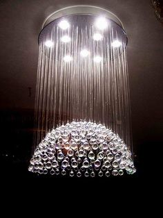 57 best modern chandeliers images contemporary chandelier rh pinterest com
