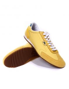 Cool shoes @ ClubeFashion :)