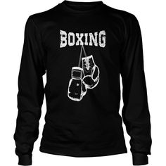Retro Boxing Gloves Boxing  #gift #ideas #Popular #Everything #Videos #Shop #Animals #pets #Architecture #Art #Cars #motorcycles #Celebrities #DIY #crafts #Design #Education #Entertainment #Food #drink #Gardening #Geek #Hair #beauty #Health #fitness #History #Holidays #events #Home decor #Humor #Illustrations #posters #Kids #parenting #Men #Outdoors #Photography #Products #Quotes #Science #nature #Sports #Tattoos #Technology #Travel #Weddings #Women