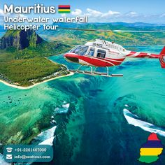 #Mauritius #adventure #letsfly #aqua #waterfalllovers Avalon Waterways, Crystal Cruises, P&o Cruises, Holland America Line, Norwegian Cruise Line, Celebrity Cruises, Disney Cruise Line, Royal Caribbean, Mauritius
