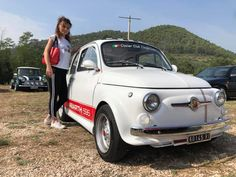 Fiat 500, Car, Style, Swag, Automobile, Vehicles, Cars, Autos