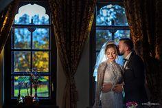 Mirela si Dragos | Fotograf nunta, Fotograf botez, Fotograf profesionist - Foto Dumbrava Romantic, Wedding, Pictures, Valentines Day Weddings, Romance Movies, Weddings, Romantic Things, Marriage, Romance