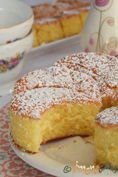 Cornbread, French Toast, Breakfast, Ethnic Recipes, Food, Millet Bread, Morning Coffee, Eten, Meals