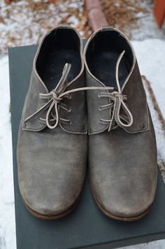 4cbd70a51de NM handmade womens shoes marsell guidi rundholz made per order  Handmade   Oxfords New Age