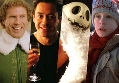 http://www.indiewire.com/2015/11/the-20-best-christmas-movies-of-all-time-102955/