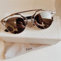 #dior so real sunnie