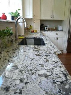 17 Best Marbles Images Marble