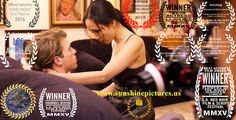 "Script Review: ""Violet"" Promises Action And Heart"
