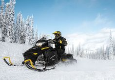 26 Best Women S Ski Doo Apparel Images In 2012 Ski