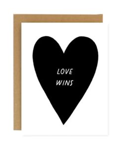 Love Always Wins Love Always Wins, True Quotes, Something To Do, Happiness, Shit Happens, Feelings, Face, Happy, Amor