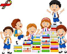 Asperger Estrategias prácticas para clase UNA GUÍA PARA DOCENTES