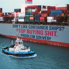 Tug Boats, Made In France, Cover Photos, Best Funny Pictures, Helping People, Container, Diy, Facebook, Art Design