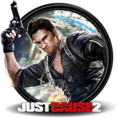 Just Cause 2 Download is most popular action and adventure game which is developed by Avalanche Studios and published by Edios Interactive on 23 March 2010
