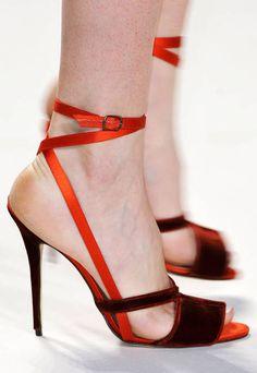 CarolinaHerrera-elblogdepatricia-shoes-zapatos-tendencias-calzado-calzature