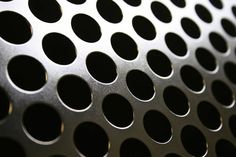 hole 10mm perforated metal screen-JRD Hardware Wire Mesh Co.,Ltd Wire Mesh, Metal Mesh, Grain Storage, Wooden Cupboard, Stainless Steel Sheet, Metal Screen, Industrial, Perforated Metal, Hotel Decor