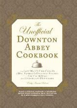 The Unofficial Downton Abbey Cookbook From Lady Mary' s Crab Canapes to Mrs. Patmore' s Christmas Pudding More Than 150 Recipes from Upstairs and Downstairs By (author) Emily Ansara Baines -Free worldwide shipping of 6 million discounted books by Singapore Online Bookstore http://sgbookstore.dyndns.org