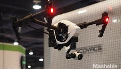 CES 2015: Welcome to the drone zoo Lily Camera Drone, Drones, Latest Drone, People Fly, Drone Technology, Stunts, Telescope, Consumer Electronics, Fighter Jets