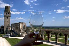Castello San Salvatore - Susegana