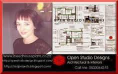 The Open Studio Designs team is proud to share our gallery with you. The gallery consists of actual photos and 3 D designs of past an. Studio Design, 3 D, African, Marketing, Architecture, Gallery, Business, House, Ideas