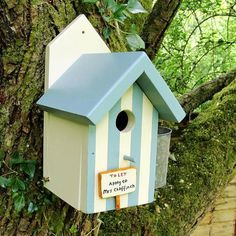 Welsh gifts and crafts for weddings, birthdays and more. All Gifts made in Wales. – The Welsh Gift Shop Welsh Gifts, Bird Boxes, All Gifts, Traditional, Contemporary, Beach Huts, Outdoor Decor, Wales, Birthdays