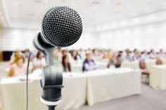 3 Steps to Presenting with Confidence and Composure Political Forum, Image Sites, City Events, Public, Confidence, Communication, Motivation, Ideas, Sink