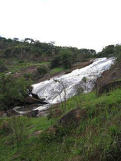 Cachoeira do Putim. #moto #motociclismo #motociclista #PasseioDeMoto #ViagemDeMoto #SaoPaulo