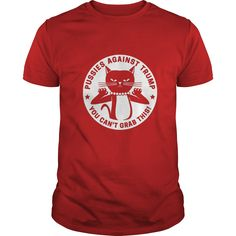 You Can't Grab This Funny Trump Debate Cat T-Shirt  #gift #ideas #Popular #Everything #Videos #Shop #Animals #pets #Architecture #Art #Cars #motorcycles #Celebrities #DIY #crafts #Design #Education #Entertainment #Food #drink #Gardening #Geek #Hair #beauty #Health #fitness #History #Holidays #events #Home decor #Humor #Illustrations #posters #Kids #parenting #Men #Outdoors #Photography #Products #Quotes #Science #nature #Sports #Tattoos #Technology #Travel #Weddings #Women