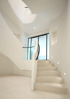 Contemporary-Staircase-Design-Ideas-07