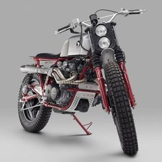 honda-cb650-scrambler-balfour-by-thrive-motorcycle-3