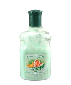 Bath And Body Works Is Bringing That Old Thing Back 90's Style - #Flashbackfragrance - http://urbangyal.com/bath-and-body-works-is-bringing-that-old-thing-back-90s-style-flashbackfragrance/