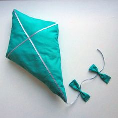Hey, I found this really awesome Etsy listing at https://www.etsy.com/listing/286427777/kite-pillow-throw-pillow-convertible