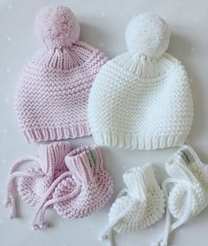 Ravelry Roman Stitch Toddler Hat Designs by Marianna Mel Slideittop ร . Ravelry Roman Stitch Toddler Hat by Marianna Mel Slideittop# m ร ผ tzen Knitting , lace processing is the most beautiful. Baby Hat Knitting Pattern, Baby Hats Knitting, Knitting For Kids, Knitting Patterns Free, Knit Patterns, Knitted Hats, Newborn Knit Hat, Crochet Baby Hat Patterns, Newborn Hats