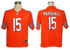 Top 21 Best 2012discountnfljerseysok images | Nike nfl, Football jerseys  for sale