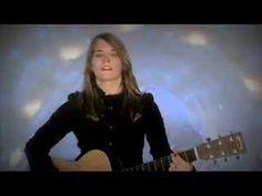 Jenny Owen Youngs: Hot In Herre - YouTube