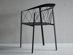 530 mejores imágenes de diseños | Industrial furniture, Metal ...