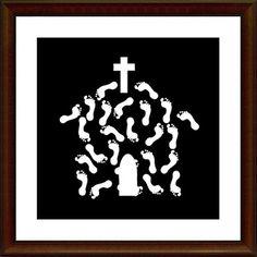 Veredas Missionárias: Ronaldo Lidório: Avaliando o avanço missionário mu...