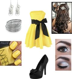 """Untitled #35"" by caitlynide on Polyvore"