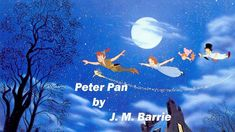 Peter Pan   J. M. Barrie   Audio Books Lab Three Kids, Neverland, Boys Who, Peter Pan, Audio Books, Growing Up, Lab, Movie Posters, Free