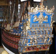 heller sailing ship models - Google Search